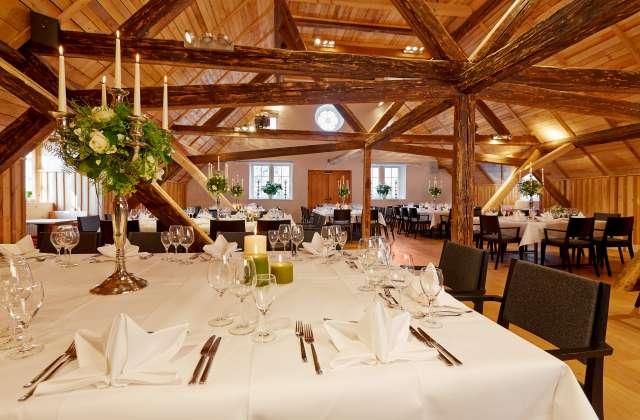 Hochzeit Auf Schloss Staufenberg Schloss Staufenberg